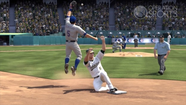 MLB 11 The Show Screenshot #227 for PS3