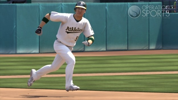 MLB 11 The Show Screenshot #228 for PS3