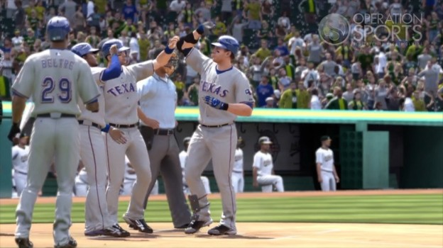MLB 11 The Show Screenshot #231 for PS3