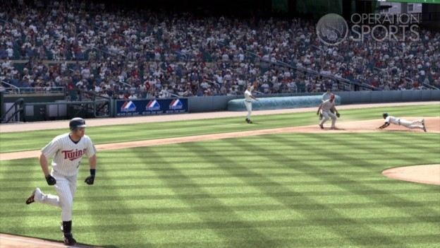 MLB 11 The Show Screenshot #235 for PS3