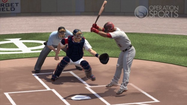 MLB 11 The Show Screenshot #241 for PS3