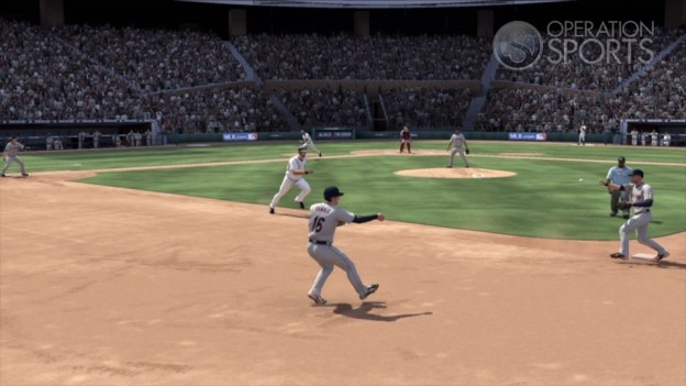 MLB 11 The Show Screenshot #254 for PS3