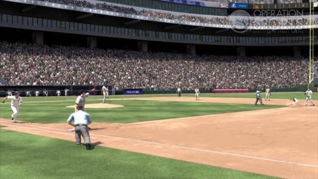 MLB 11 The Show Screenshot #256 for PS3