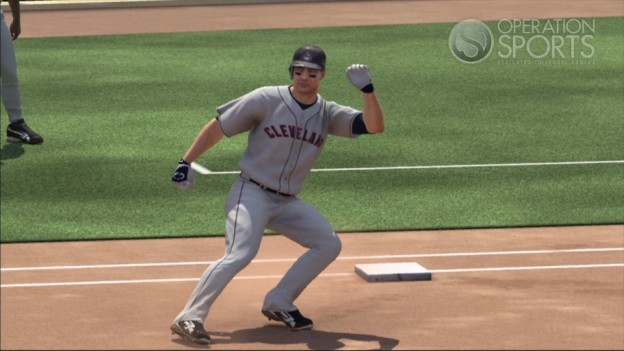 MLB 11 The Show Screenshot #258 for PS3