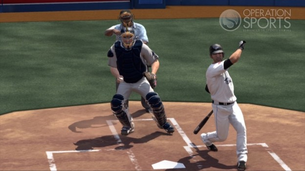 MLB 11 The Show Screenshot #259 for PS3