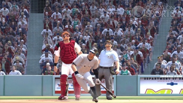 MLB 11 The Show Screenshot #271 for PS3