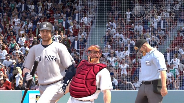 MLB 11 The Show Screenshot #273 for PS3