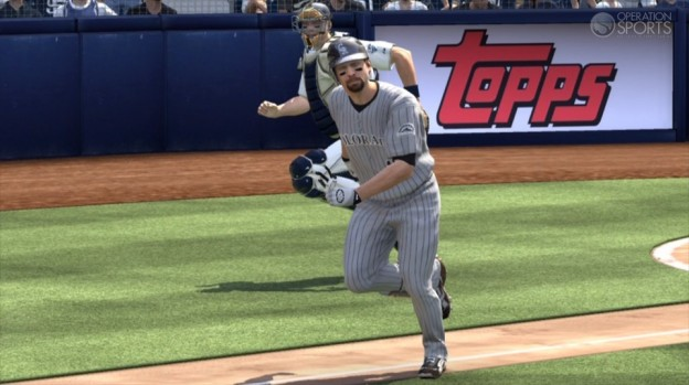 MLB 11 The Show Screenshot #290 for PS3