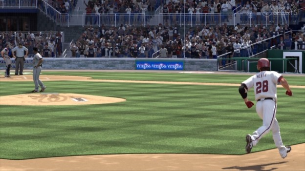 MLB 11 The Show Screenshot #325 for PS3