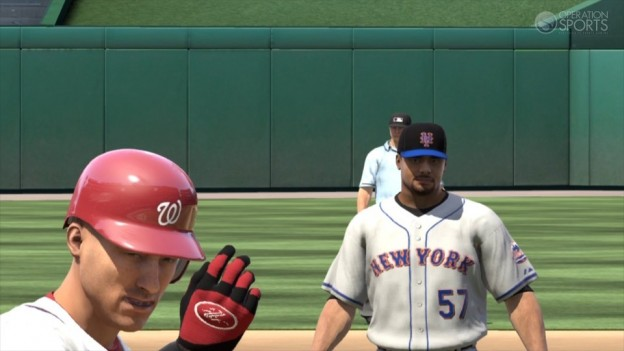 MLB 11 The Show Screenshot #332 for PS3