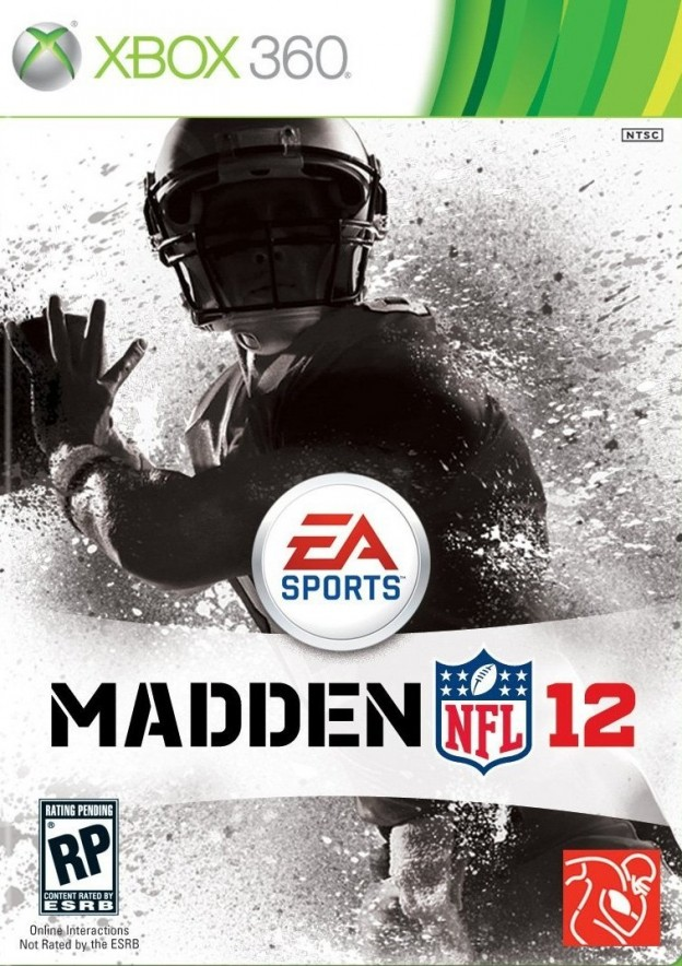 Madden NFL 12 Screenshot #5 for Xbox 360