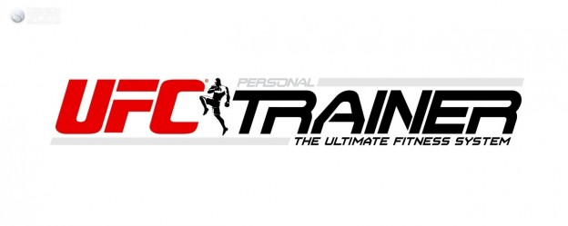 UFC Personal Trainer Screenshot #1 for Xbox 360
