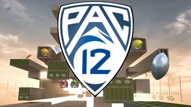 NCAA Football 12 Screenshot #114 for Xbox 360