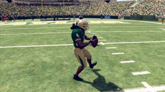 NCAA Football 12 Screenshot #160 for Xbox 360