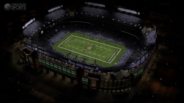 Madden NFL 12 Screenshot #50 for PS3
