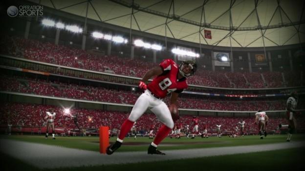 Madden NFL 12 Screenshot #103 for PS3