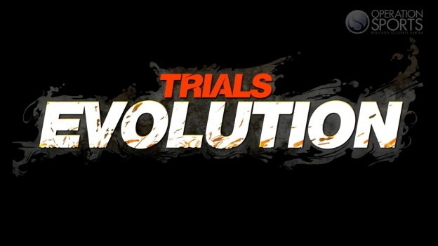 Trials Evolution Screenshot #3 for Xbox 360
