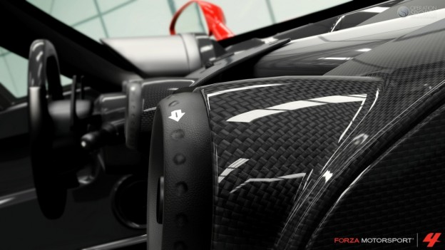 Forza Motorsport 4 Screenshot #15 for Xbox 360