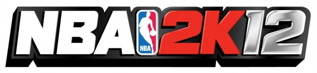 NBA 2K12 Screenshot #3 for PS3