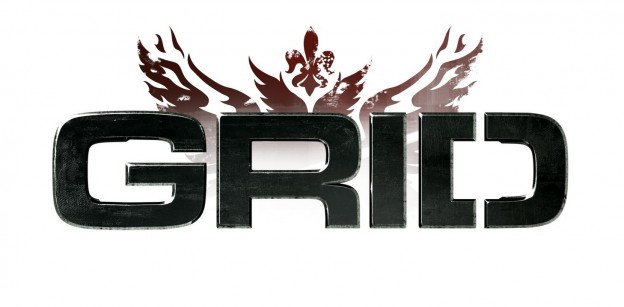 GRID Screenshot #1 for PC