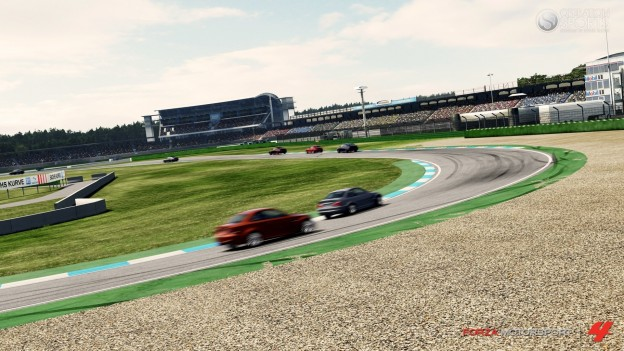 Forza Motorsport 4 Screenshot #50 for Xbox 360