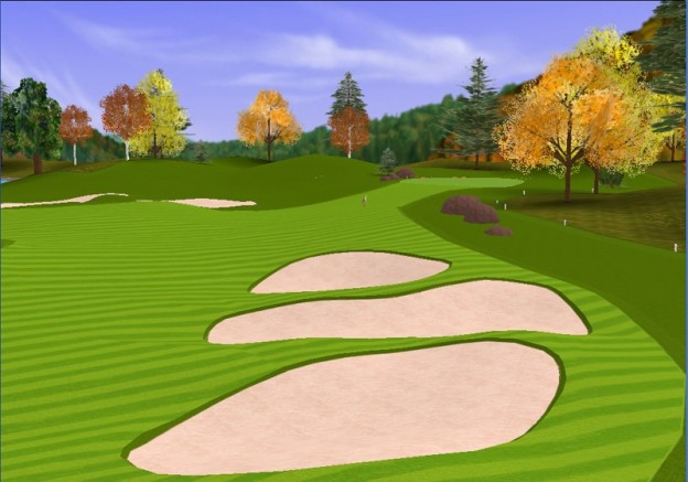 Gimme Golf Screenshot #8 for PC