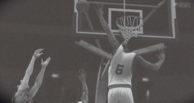 NBA 2K12 Screenshot #201 for PS3
