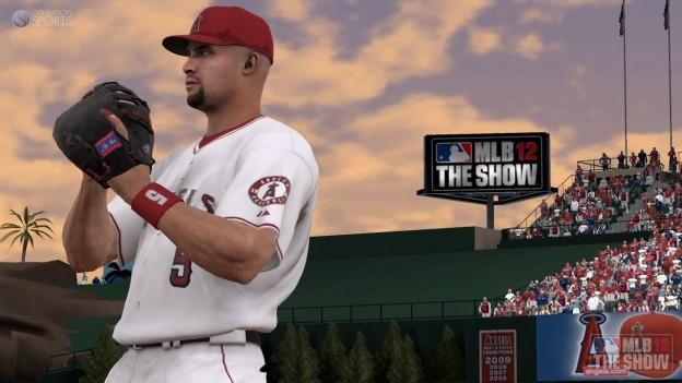 MLB 12 The Show Screenshot #16 for PS3