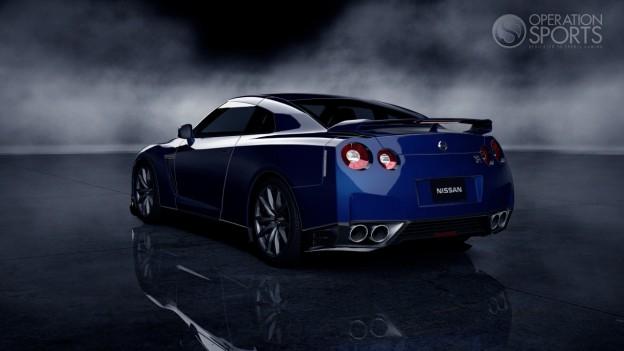 Gran Turismo 5 Screenshot #39 for PS3