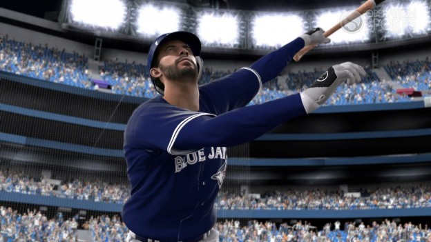MLB 12 The Show Screenshot #36 for PS3