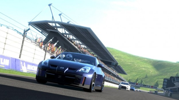 Gran Turismo 5 Prologue Screenshot #14 for PS3