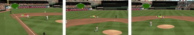 Major League Baseball 2K12  Screenshot #17 for Xbox 360
