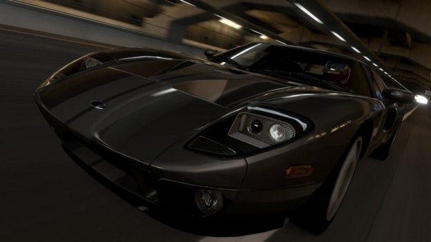 Gran Turismo 5 Prologue Screenshot #19 for PS3