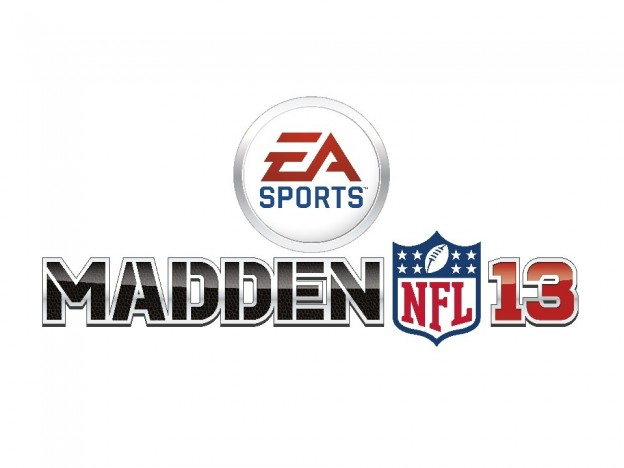 Madden NFL 13 Screenshot #1 for PS3