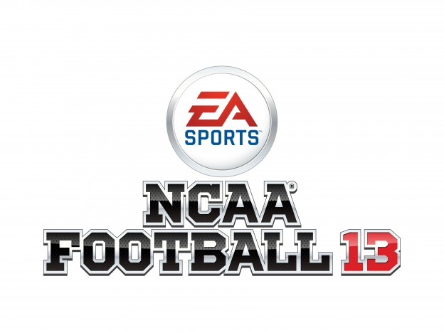 NCAA Football 13 Screenshot #2 for Xbox 360