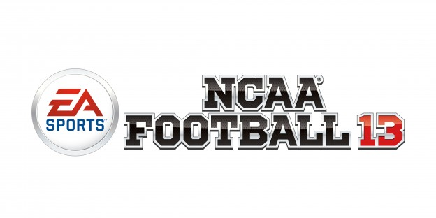 NCAA Football 13 Screenshot #3 for Xbox 360