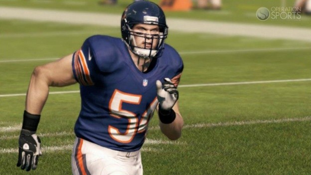 Madden NFL 13 Screenshot #12 for Xbox 360