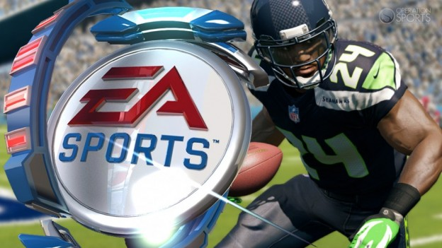 Madden NFL 13 Screenshot #36 for Xbox 360
