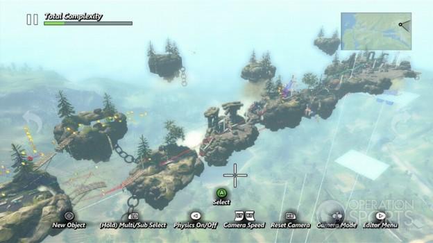 Trials Evolution Screenshot #8 for Xbox 360