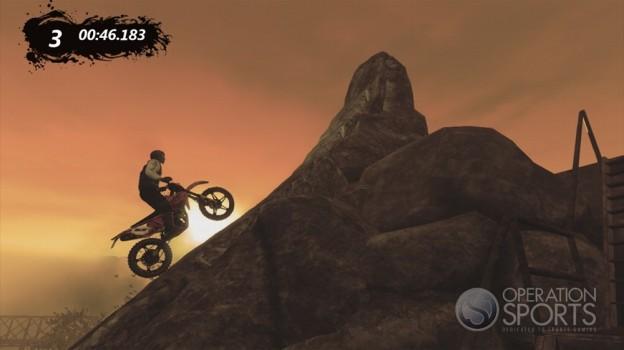 Trials Evolution Screenshot #10 for Xbox 360