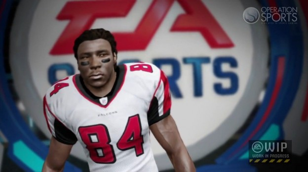 Madden NFL 13 Screenshot #76 for Xbox 360