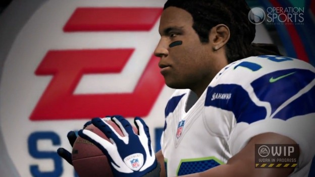 Madden NFL 13 Screenshot #79 for Xbox 360