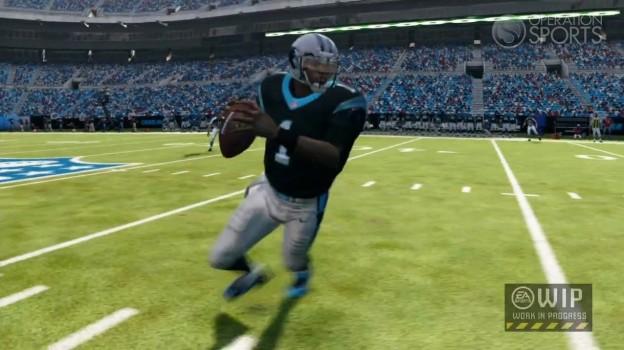 Madden NFL 13 Screenshot #28 for PS3