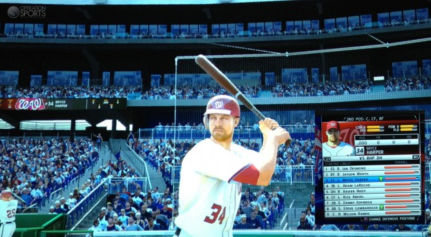 MLB 12 The Show Screenshot #42 for PS3