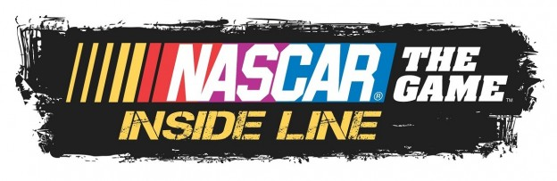 NASCAR The Game: Inside Line Screenshot #5 for Xbox 360