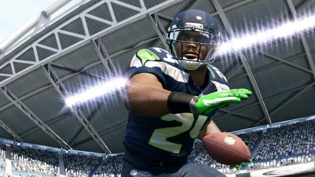 Madden NFL 13 Screenshot #115 for PS3