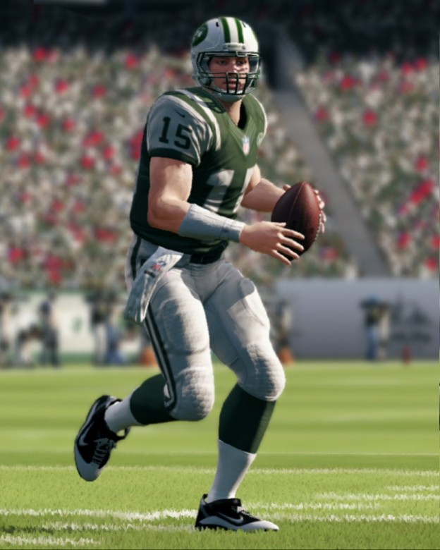 Madden NFL 13 Screenshot #116 for PS3