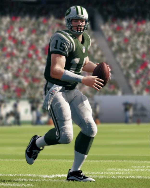 Madden NFL 13 Screenshot #143 for Xbox 360
