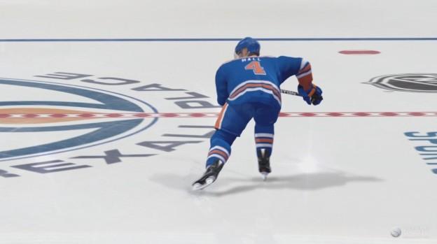NHL 13 Screenshot #17 for PS3