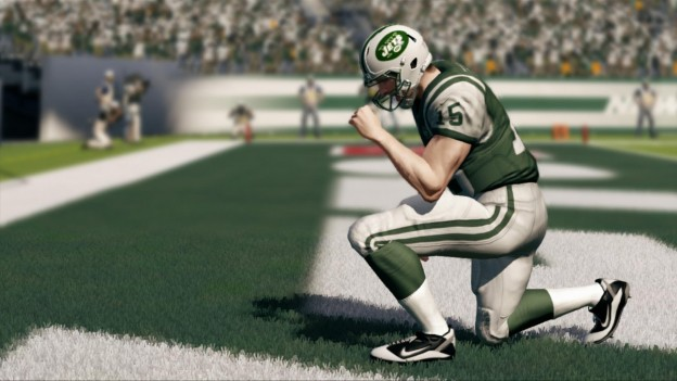 Madden NFL 13 Screenshot #144 for Xbox 360